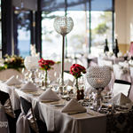 Lisle de France water-views-wedding-tables
